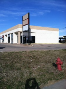 Commercial Painting AFTER by Hahn Painting Services